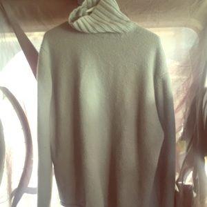 banana republic women's sweaters